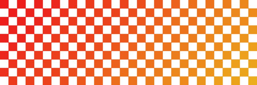 PPI vs DPI Pixels Grid Color