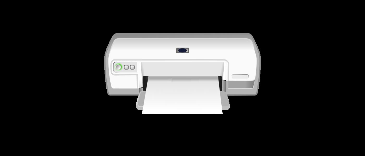 PPI vs DPI Printer