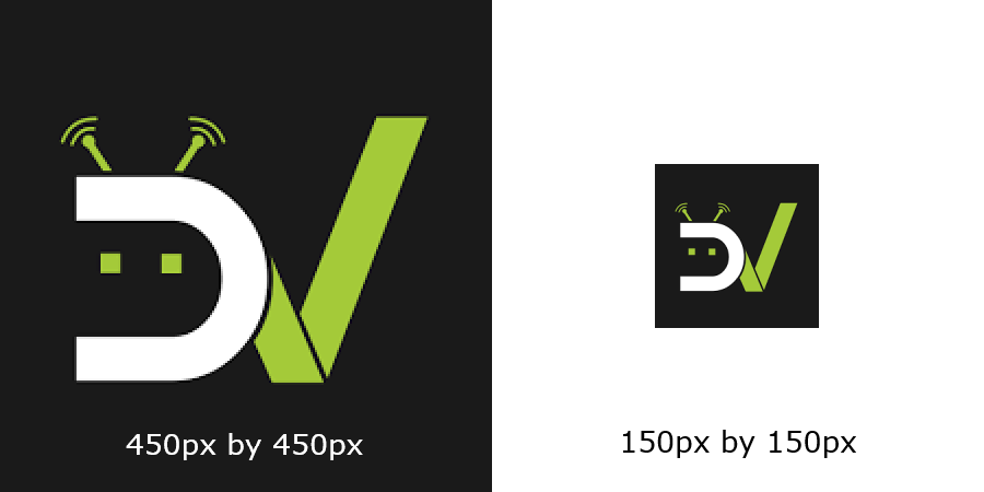 PPI vs DPI Resolution Comparison