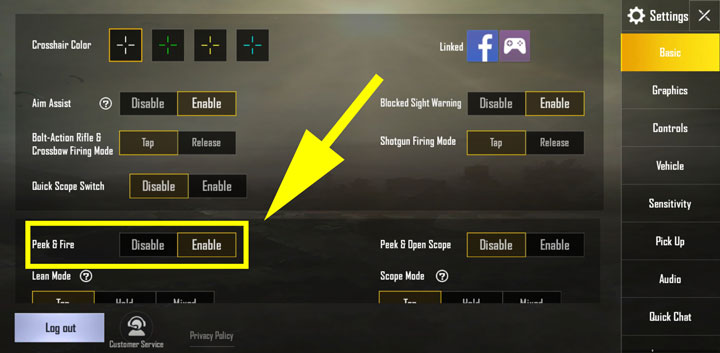 10 PUBG Mobile Tips and Tricks