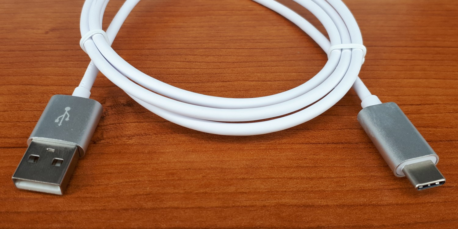Second Hand Cable