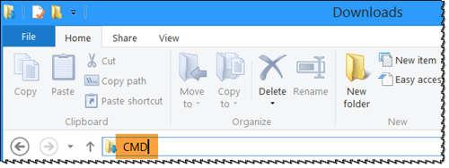 APKTool Tutorial - Decompile & Compile APK (Wndows, Mac & Linux)