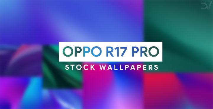 Download Tema Pubg Oppo A7 - Pubg Kr Free Uc