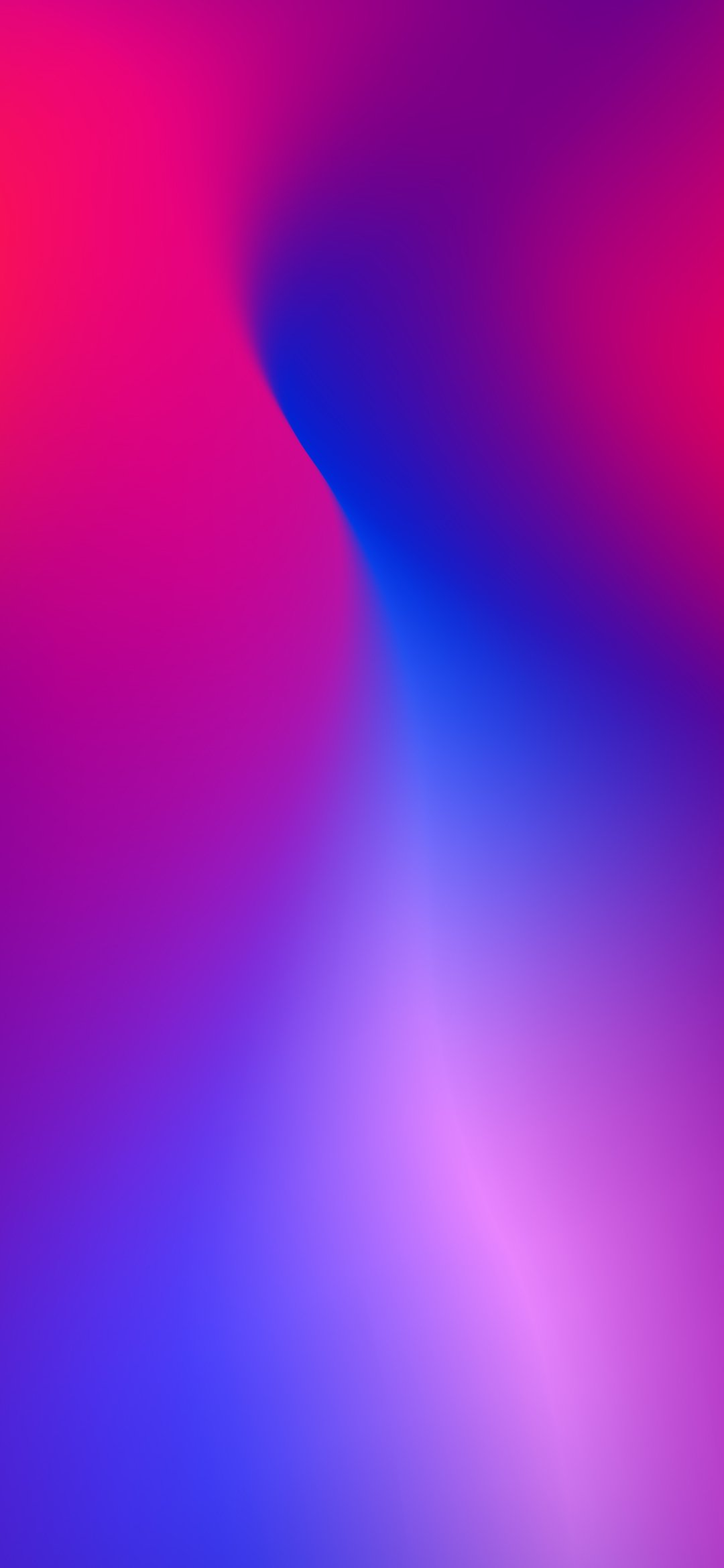 Download Oppo R17 Pro Wallpapers 11 Fhd Walls Droidviews