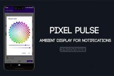 pixel pulse app