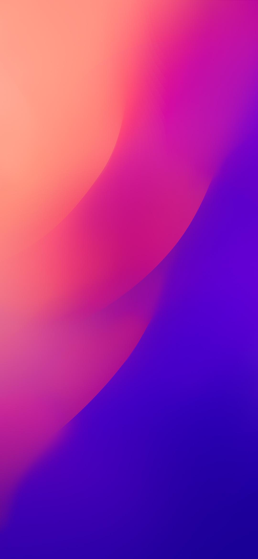 Download Vivo V11 Pro Wallpapers Ringtones Droidviews