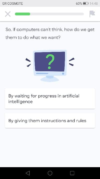 mimo android app