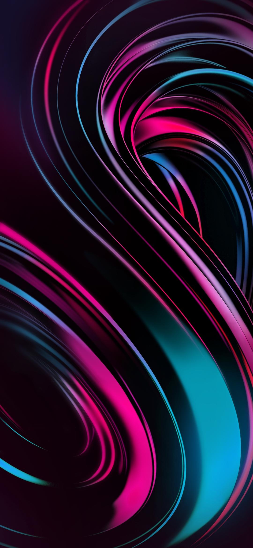 Download Vivo NEX Dual Display Edition Wallpapers - DroidViews