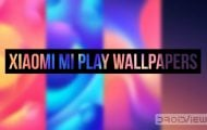 Xiaomi-Mi-Play-Wallpapers