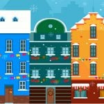 Download Christmas Wallpapers For Android Devices
