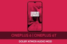How to Install ARISE Magnum Opus Sound Mod on Your Android | DroidViews