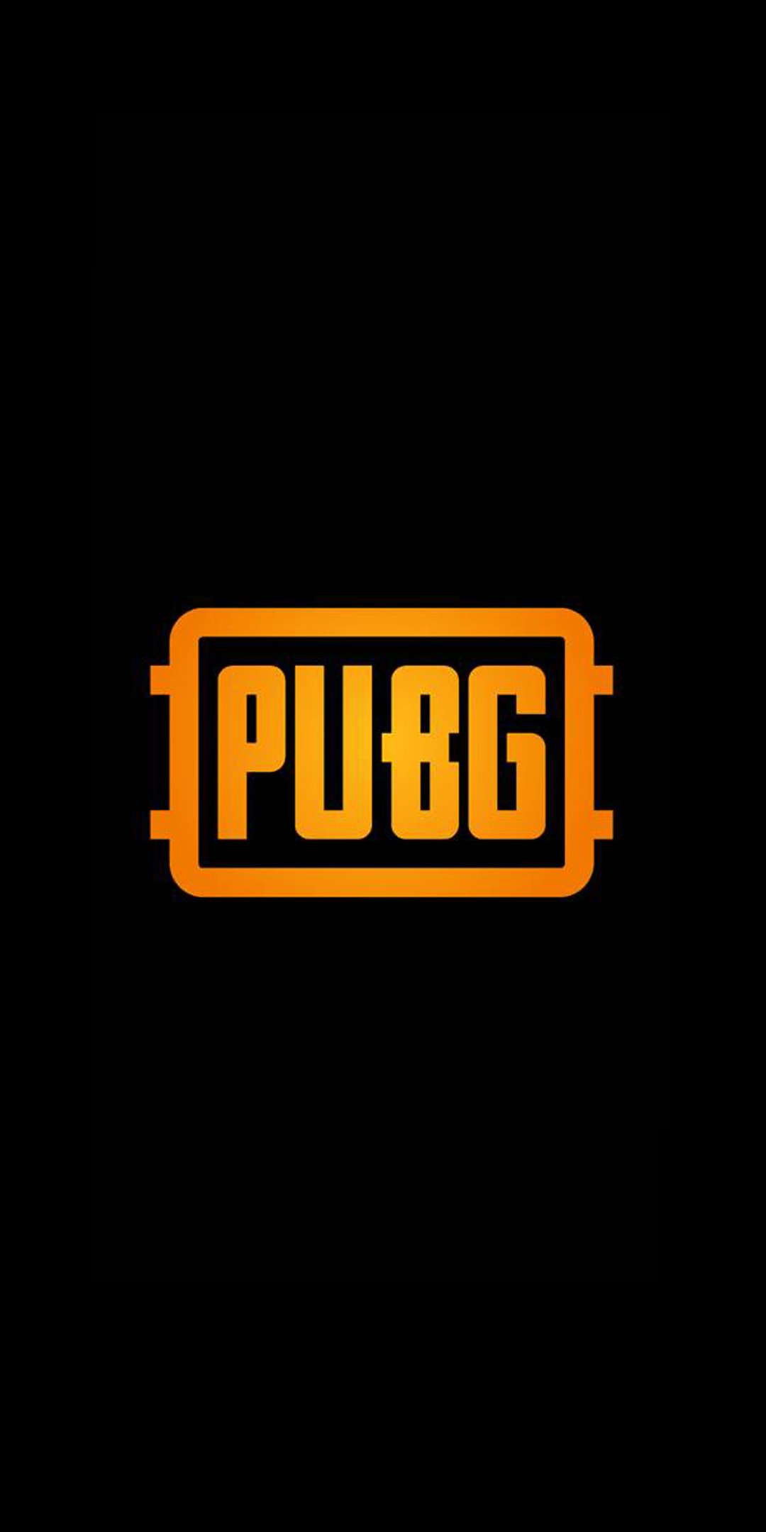 Pubg Full Hd Wallpaper For Android Hack Pubg Mobile 08 0