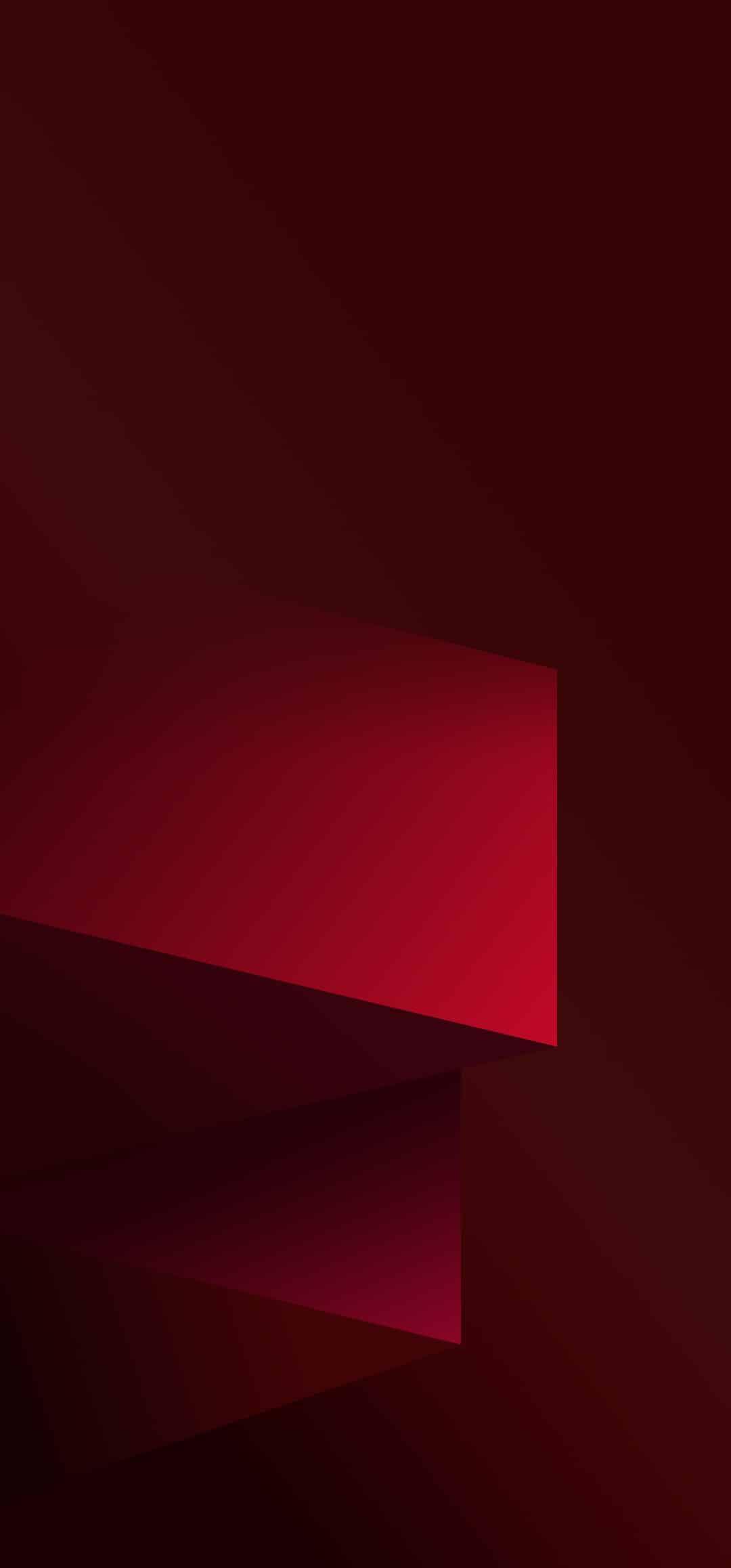 Download Vivo Nex Dual Display Edition Wallpapers Droidviews