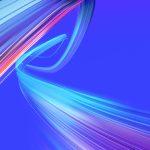 Asus Zenfone Max M2 Wallpapers