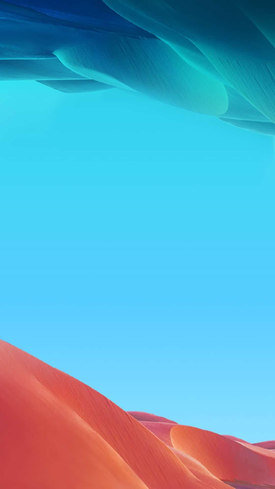 Download Samsung Galaxy M20 Wallpapers Fhd Qhd Droidviews