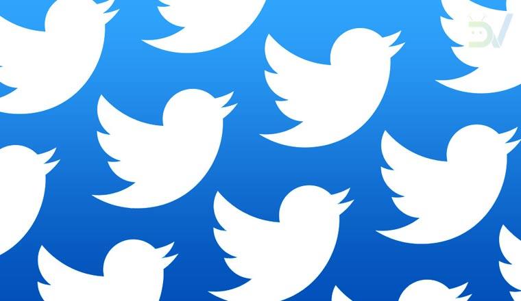 Twitter add-on