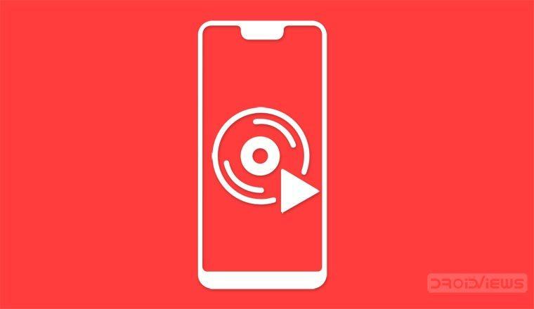 Rip DVD Videos for Smartphones