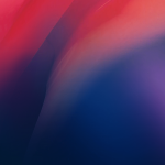 Redmi Note 7 Pro wallpapers
