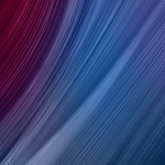 Redmi wallpapers