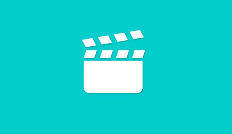 compress and reduce video file size