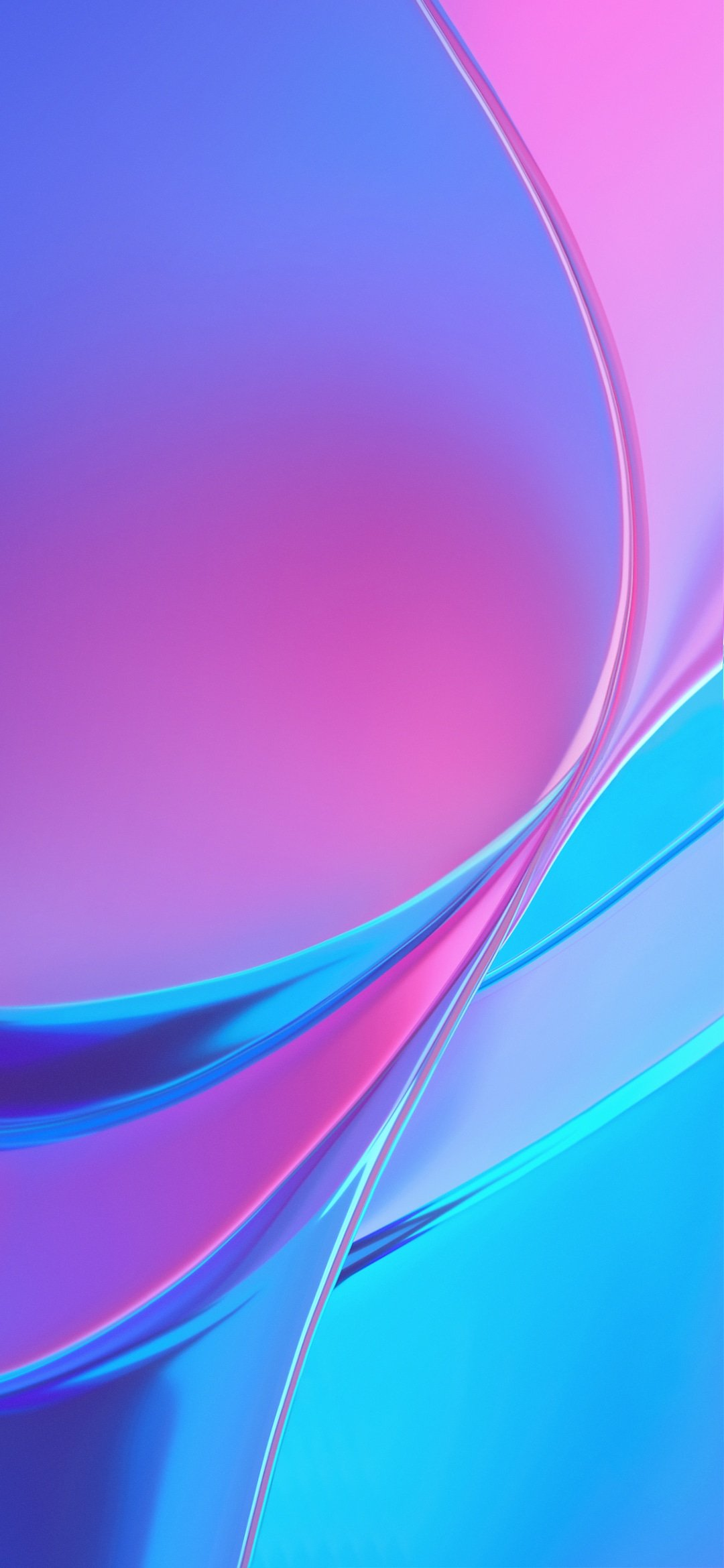 Download Xiaomi Mi 9 Wallpapers (29 Full HD+ Walls)  DroidViews