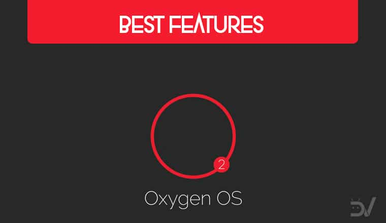 Why is OxygenOS Better Than Stock Android?- 3 Reasons