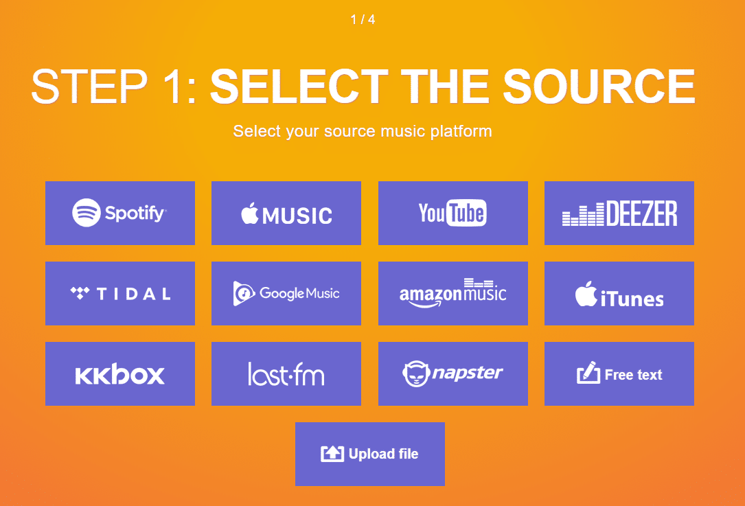 5 Unique Spotify Tips and Tricks and Secret Features