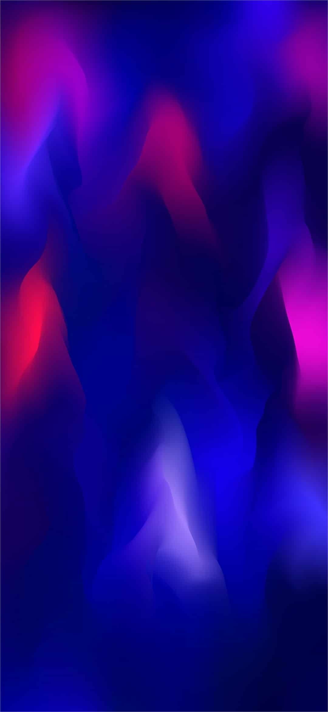 Download Color OS 6 Wallpapers (15 FHD+ Walls) | DroidViews