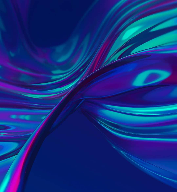 Huawei Enjoy 9 Wallpapers: Download 7 FHD+ Wallpapers