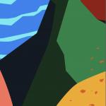 android q johanna wallpaper