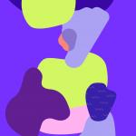android q reiko wallpaper