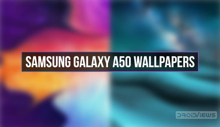 Download Samsung Galaxy A50 Wallpapers Qhd Droidviews