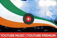 YouTube Music Goes Live in India: Is It Worth It?