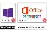 windows 10 cd keys deal