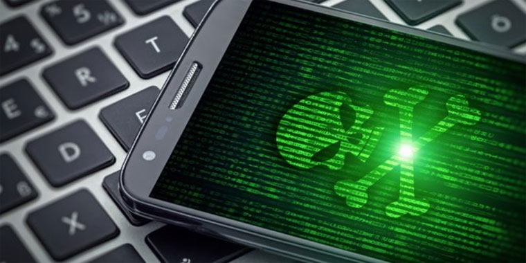 Android Safe from Hackers