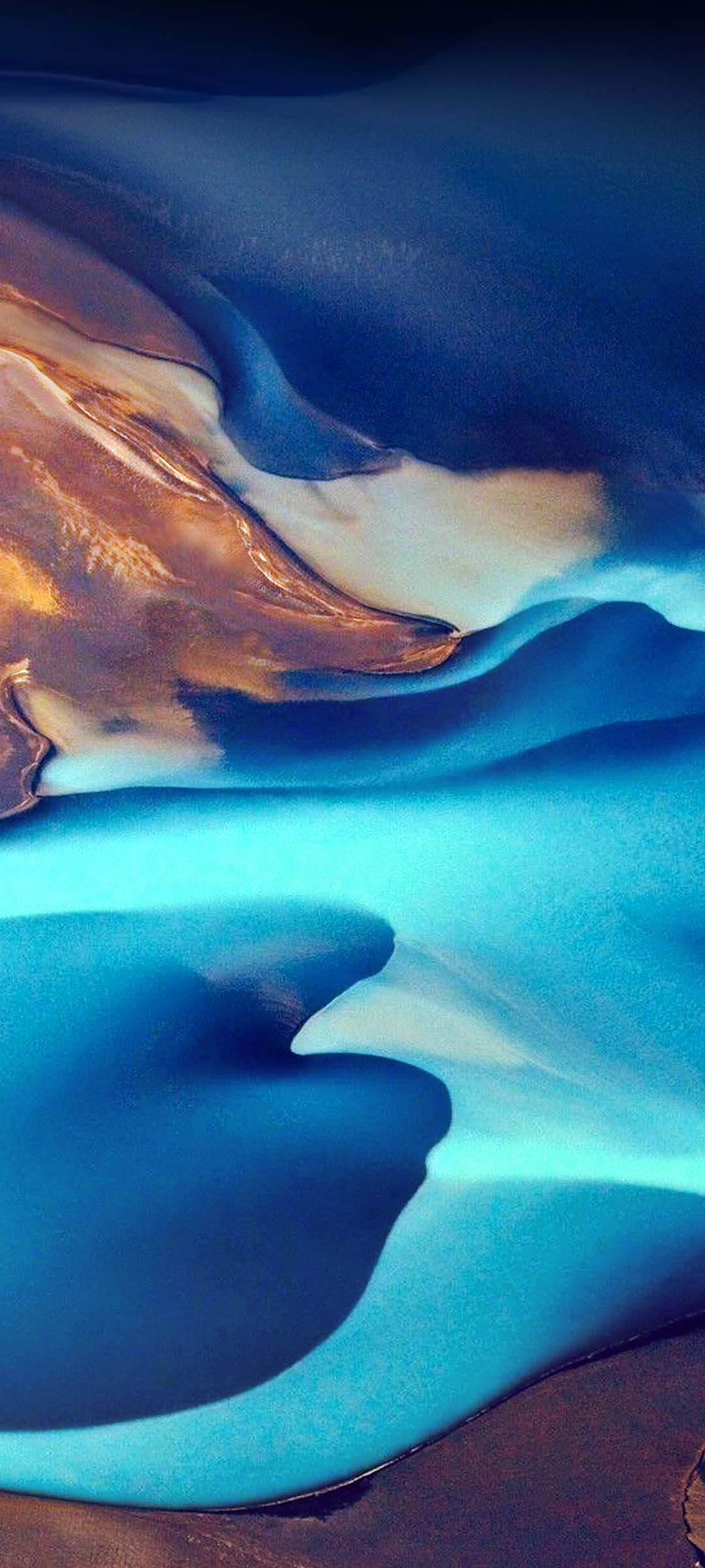 Samsung Galaxy A70 Wallpapers Fhd Download Droidviews
