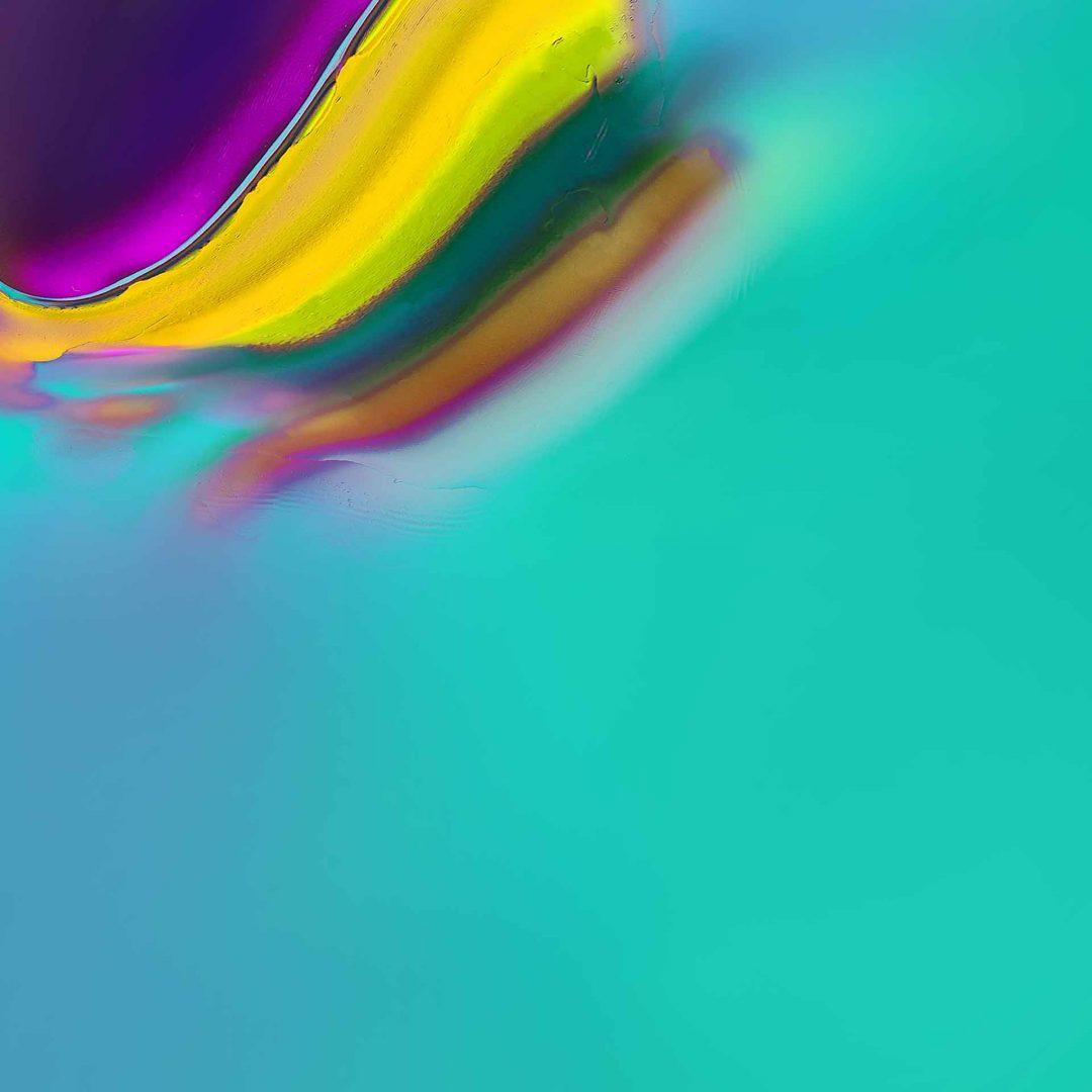 Samsung galaxy tab s4 wallpaper download