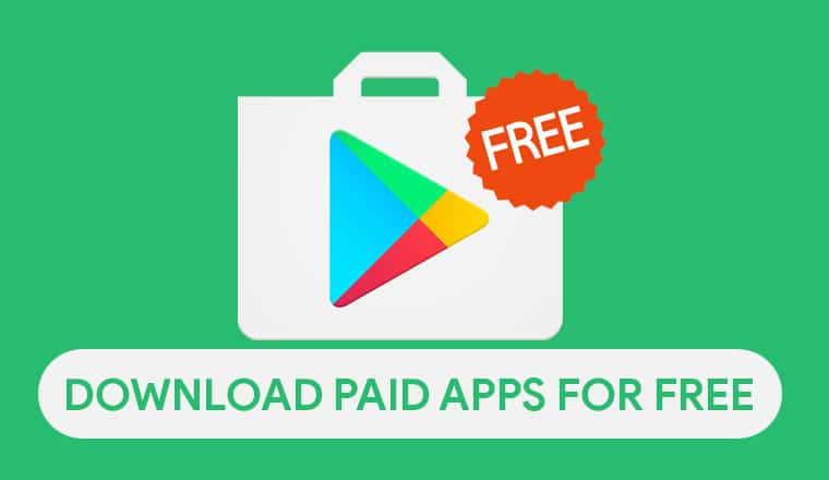 play store download free paid apps