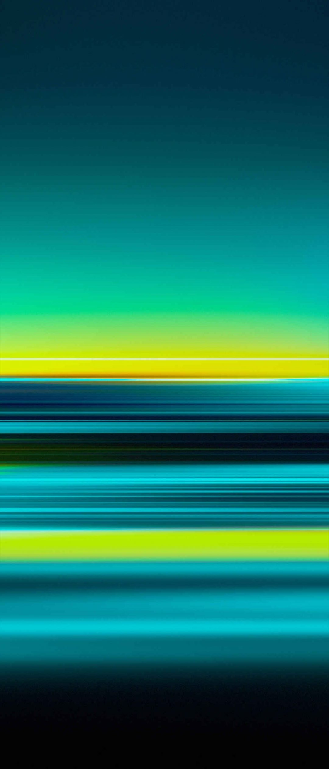 Sony Xperia 1 Stock Wallpapers - Download | DroidViews