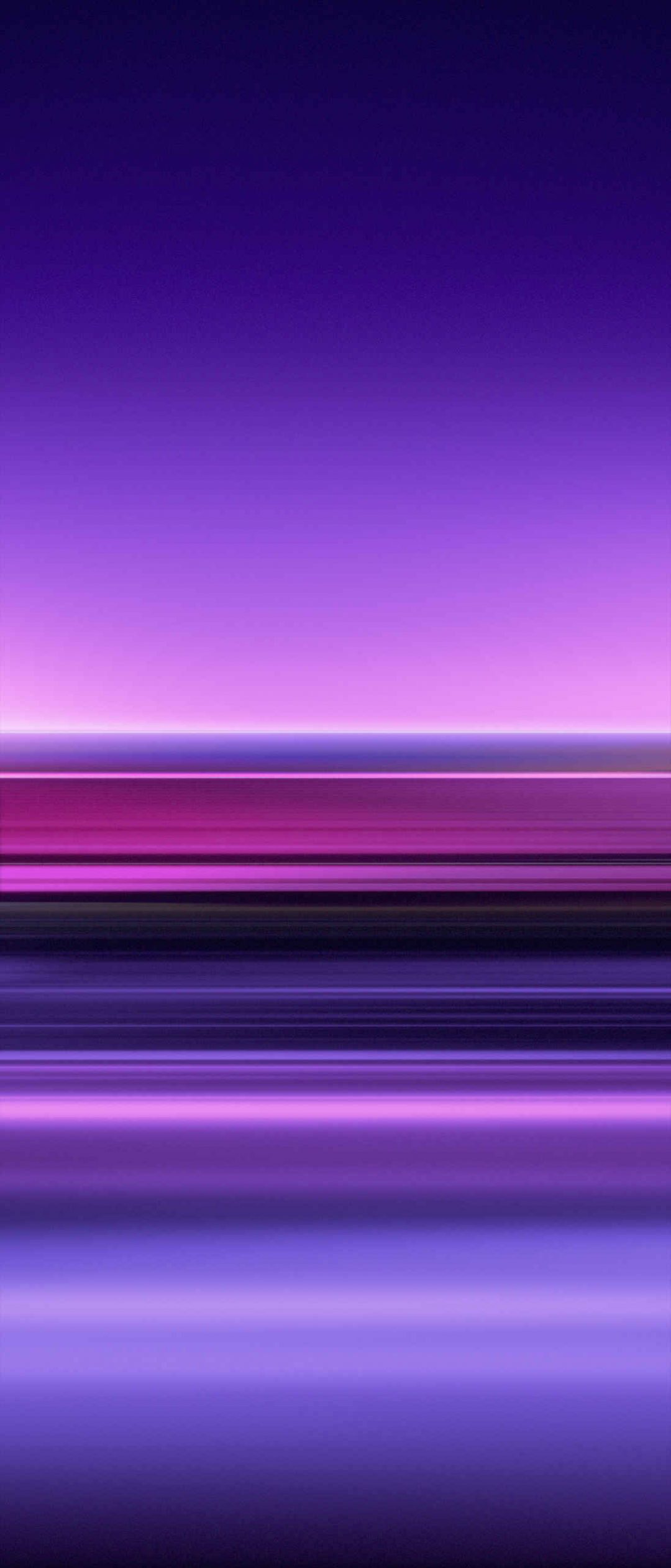 Download Sony Xperia 1 Stock Wallpapers