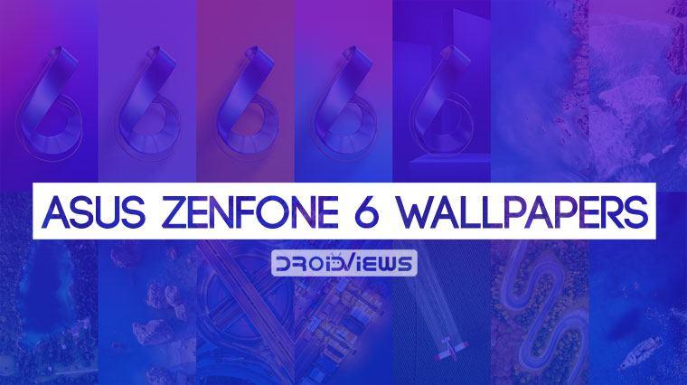 3000+ Wallpaper Asus Zenfone Terbaru HD Paling Keren