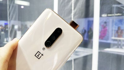 Download OnePlus 7 Pro Camera & OnePlus 7 Pro Gallery