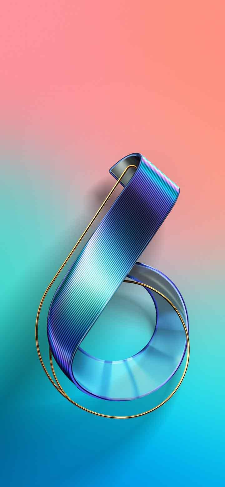 Unduh 300 Wallpaper Asus Zenfone HD