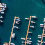 zenfone 6 ship dock wallpaper