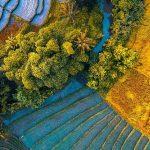 zenfone 6 sky view wallpaper