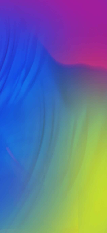 Download Samsung Galaxy A70 Wallpapers 16 Fhd Walls Droidviews