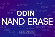Download Odin for Samsung | Odin3 v3 13 1 - Latest & All