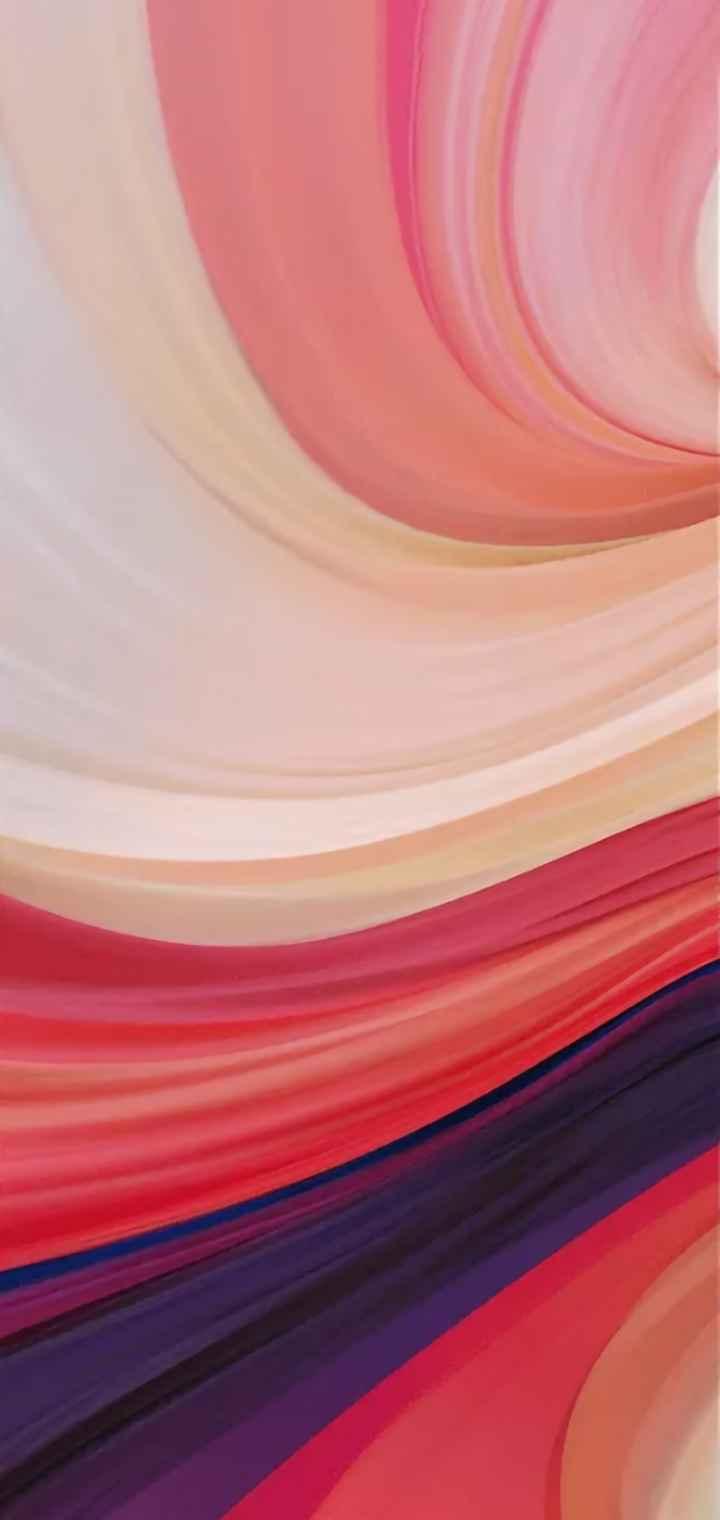 Unduh 1000 Wallpaper Hp Oppo A7  Terbaru