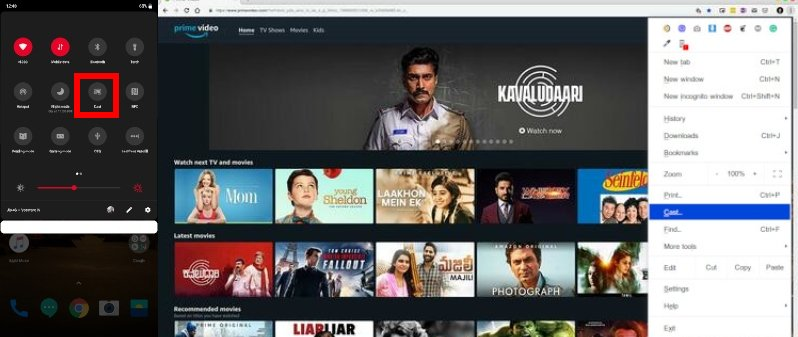 Amazon Prime Video Tips & Tricks That You Should Know