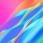 Tecno Camon wallpapers download